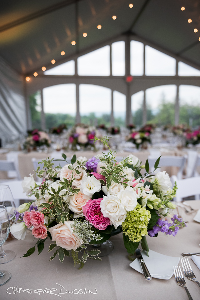 Berkshires-Seranak-Tanglewood-wedding-photographer-Christopher-Duggan-Charlotte-Scott-2016-920.jpg
