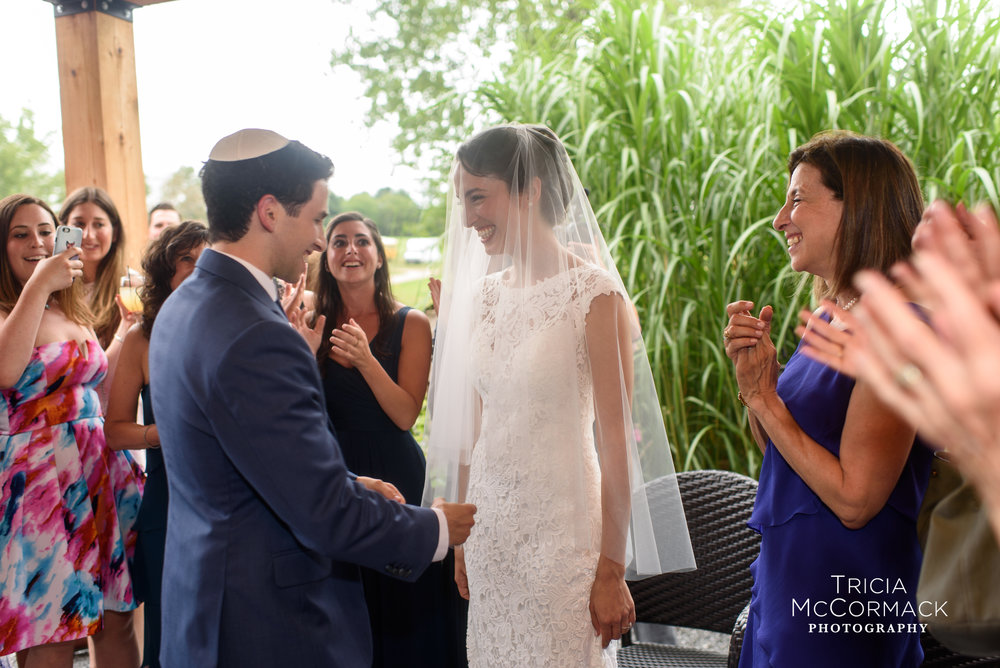 522-Ari Oren Wedding.jpg