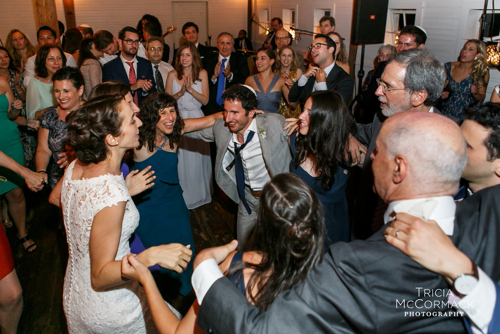 757-Ari Oren Wedding.jpg