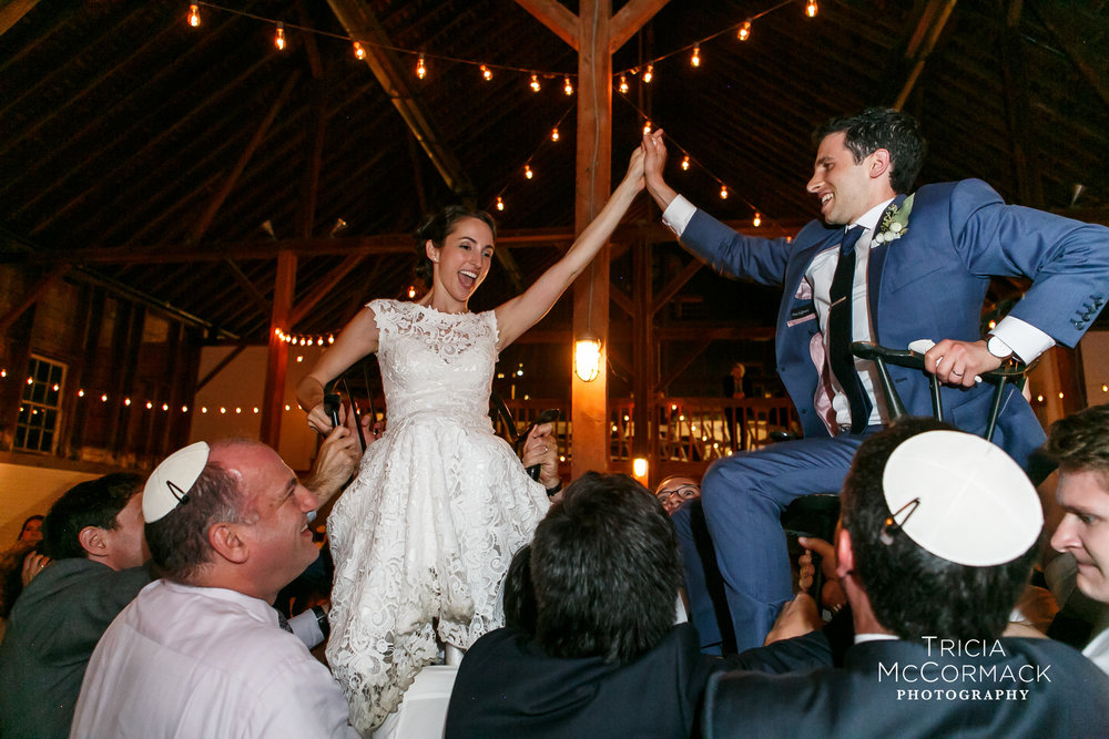 770-Ari Oren Wedding.jpg
