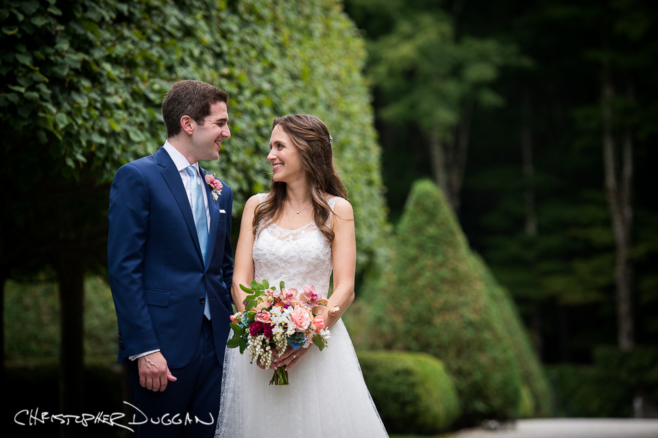 Berkshires-The-Mount-wedding-photographer-Christopher-Duggan-Hilary-Jonathan-2016-954-1.jpg