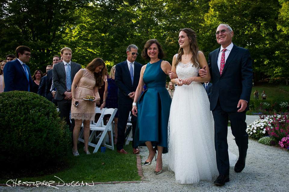 Berkshires-The-Mount-wedding-photographer-Christopher-Duggan-Hilary-Jonathan-2016-972.jpg