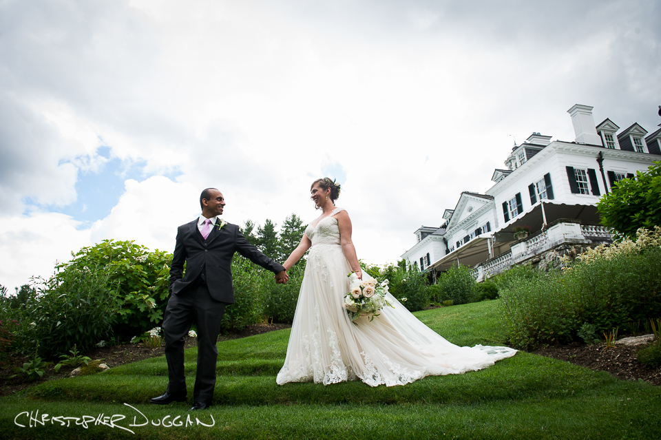 Berkshires-The-Mount-wedding-photographer-Christopher-Duggan-LeeAnn-Sohit-2016-936.jpg