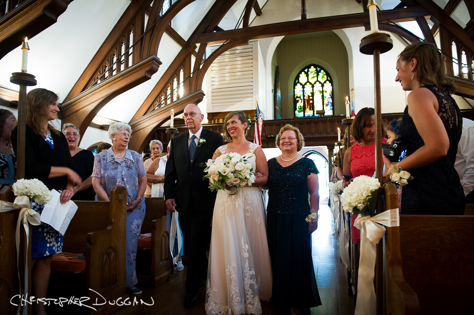 Berkshires-The-Mount-wedding-photographer-Christopher-Duggan-LeeAnn-Sohit-2016-951.jpg