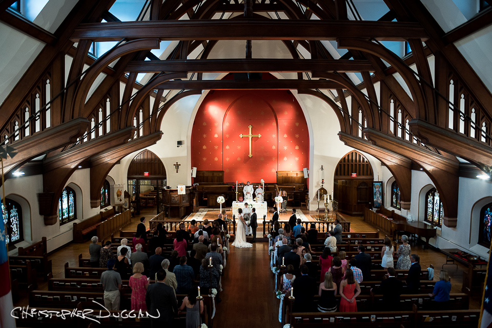 Berkshires-The-Mount-wedding-photographer-Christopher-Duggan-LeeAnn-Sohit-2016-952.jpg