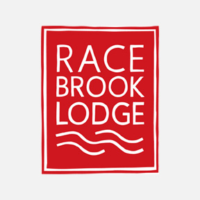 Copy of Race-Brook-Lodge-logo (3).jpg
