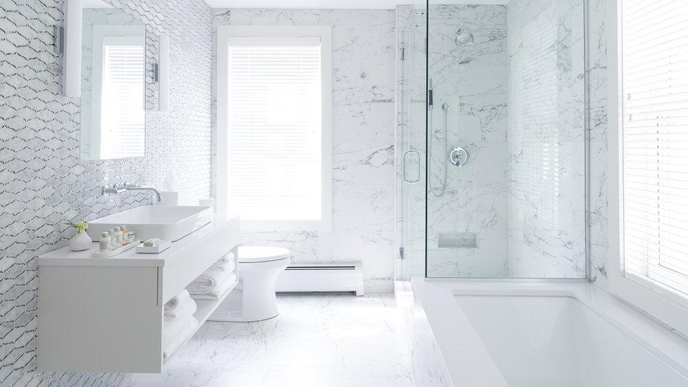 Aster Bathroom.jpg