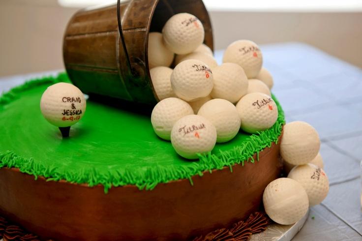 leslie-cake-3.png