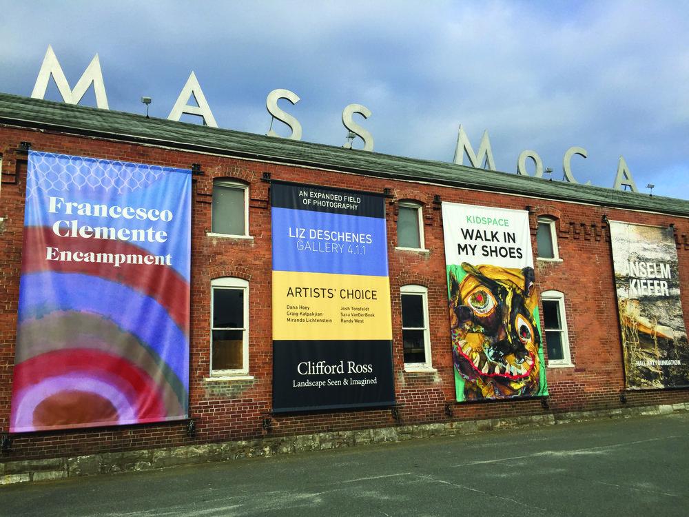 Mass MoCA Banners (1).JPG