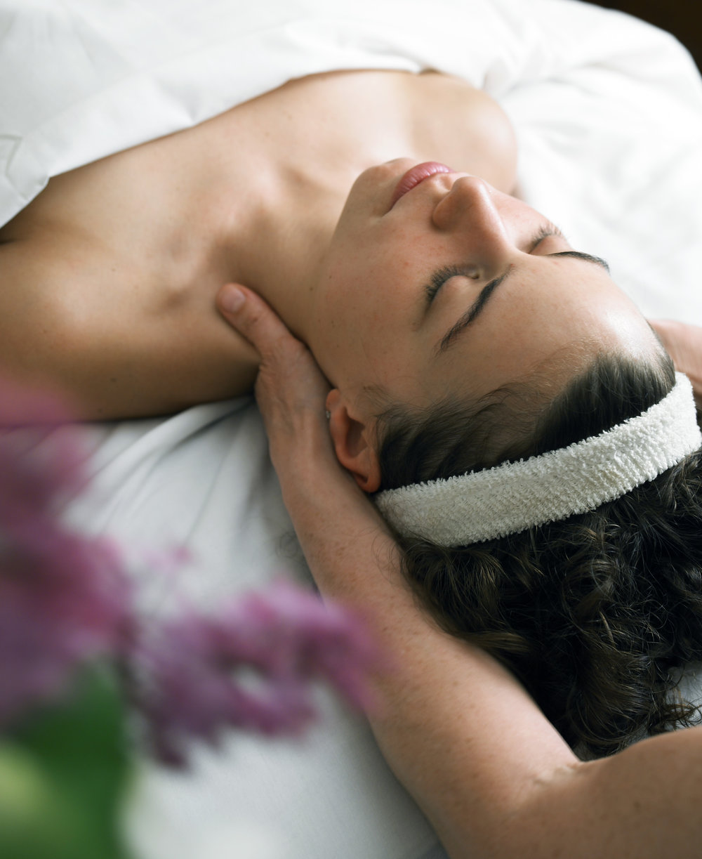RLI Massage.jpg