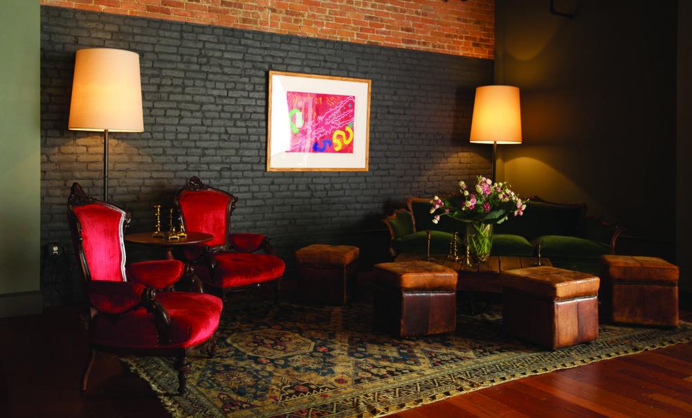 HON - Dining Lounge.jpg