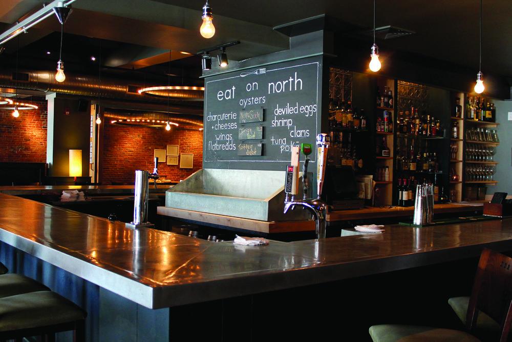HON Bar.jpg
