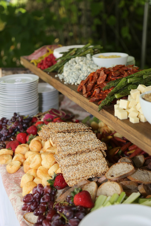 Ed Acker Cheese Board.jpg