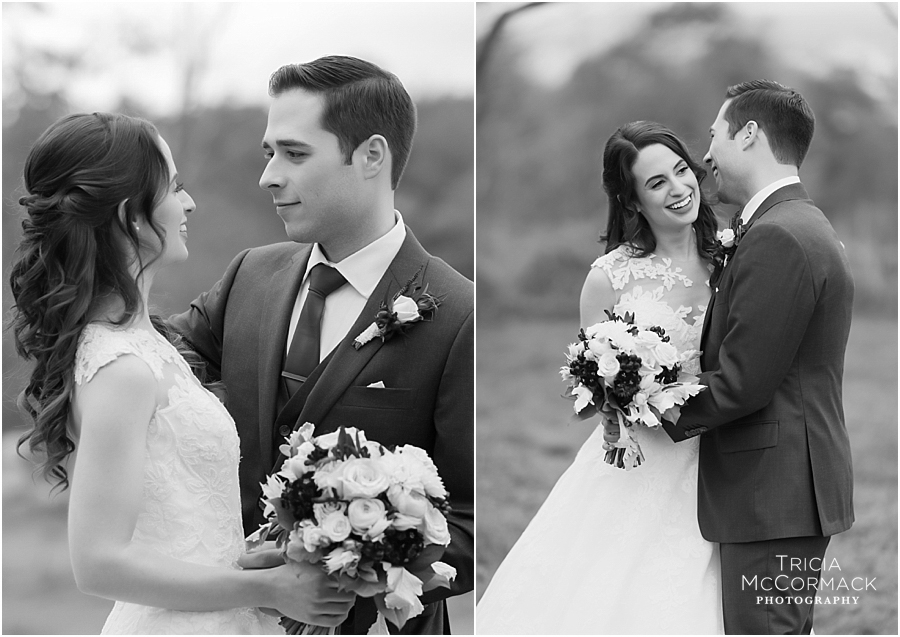 Tricia McCormack Photography