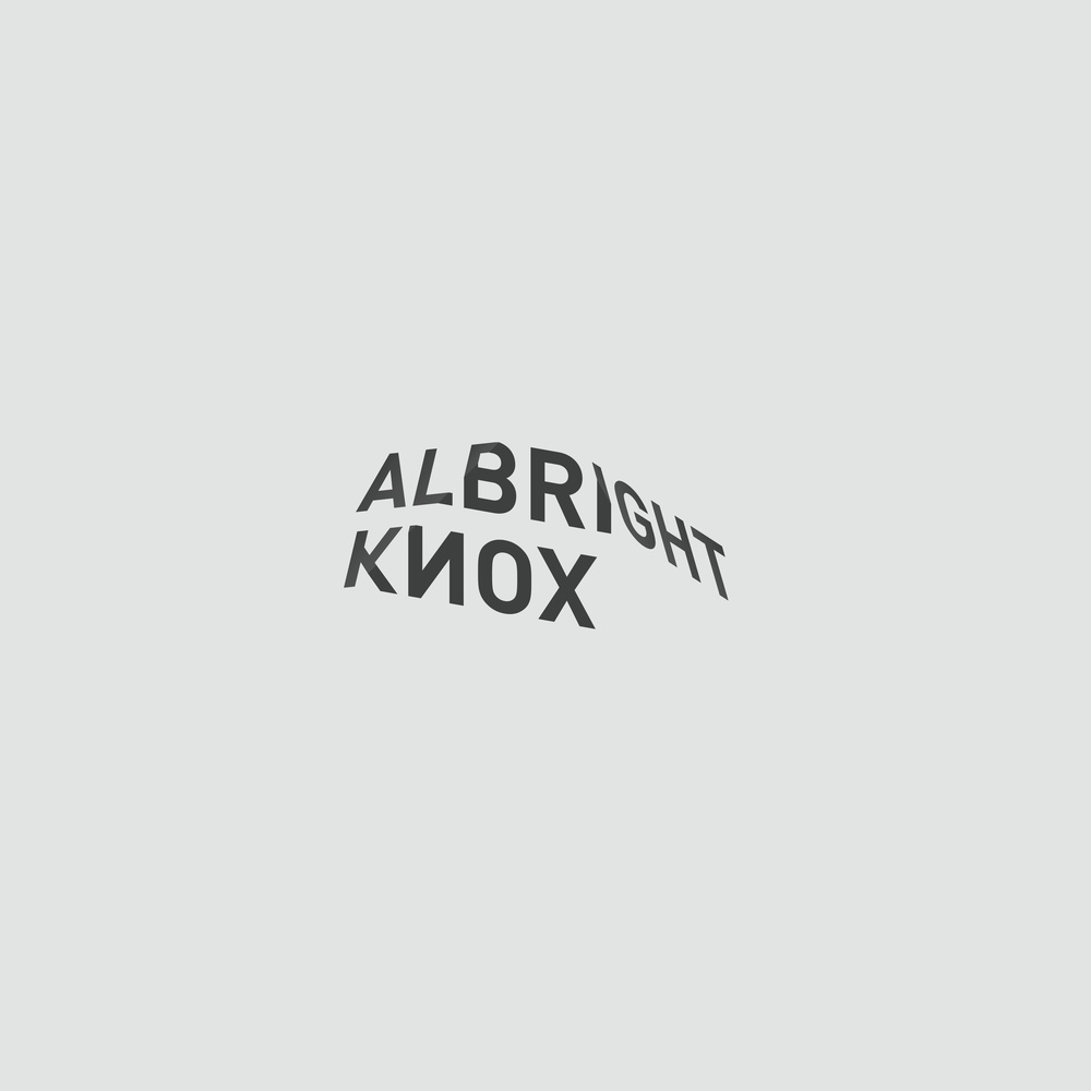 logoknox2.jpg