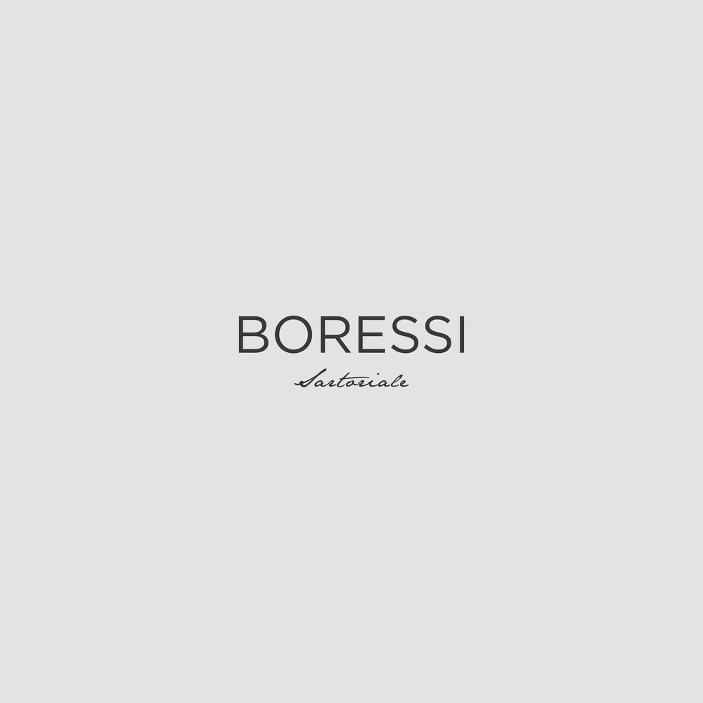 logob.jpg
