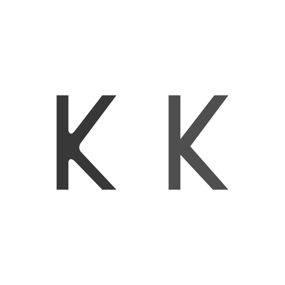 KK.jpg