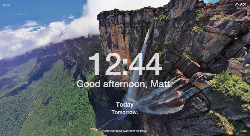 Screen Shot 2014-03-20 at 12.43.41 PM.png