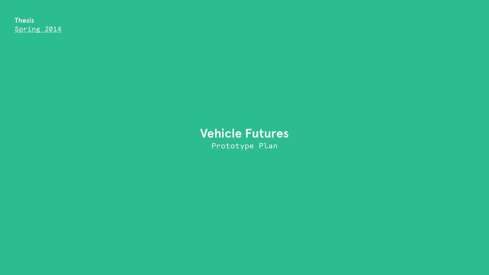 cars.001.jpg