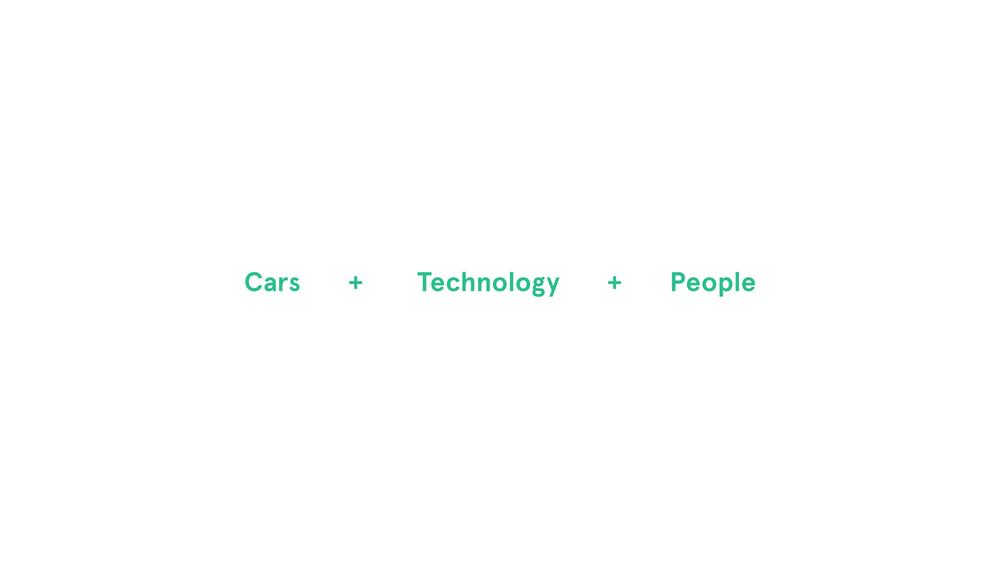 cars.002.jpg