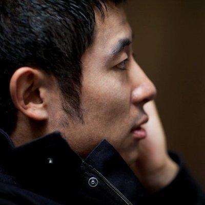 james zhang, co-founder    artist, businessman    jz@conceptarthouse.com    san francisco