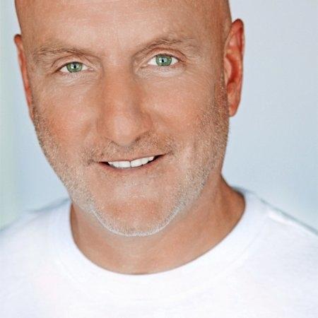 mark long, advisor    producer, designer, author    seattle