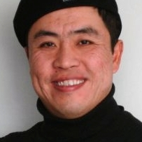 john zhang,co-founder    financier, producer    jzfirsttrust@yahoo.com    shanghai