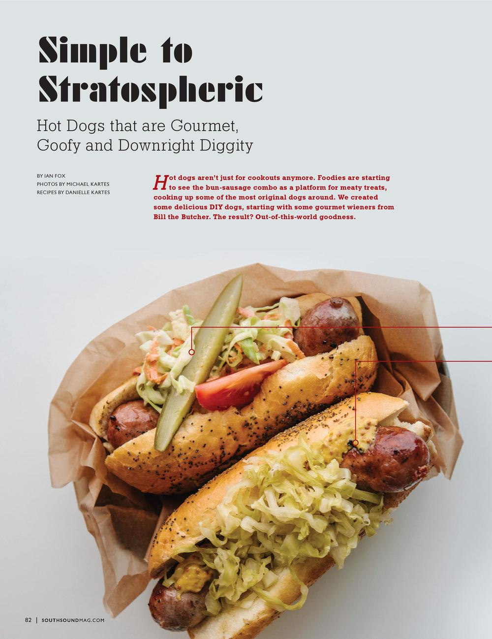 SS_14_JunJul_hotdog_pg82-86_+cover_LowRes-page-002.jpg