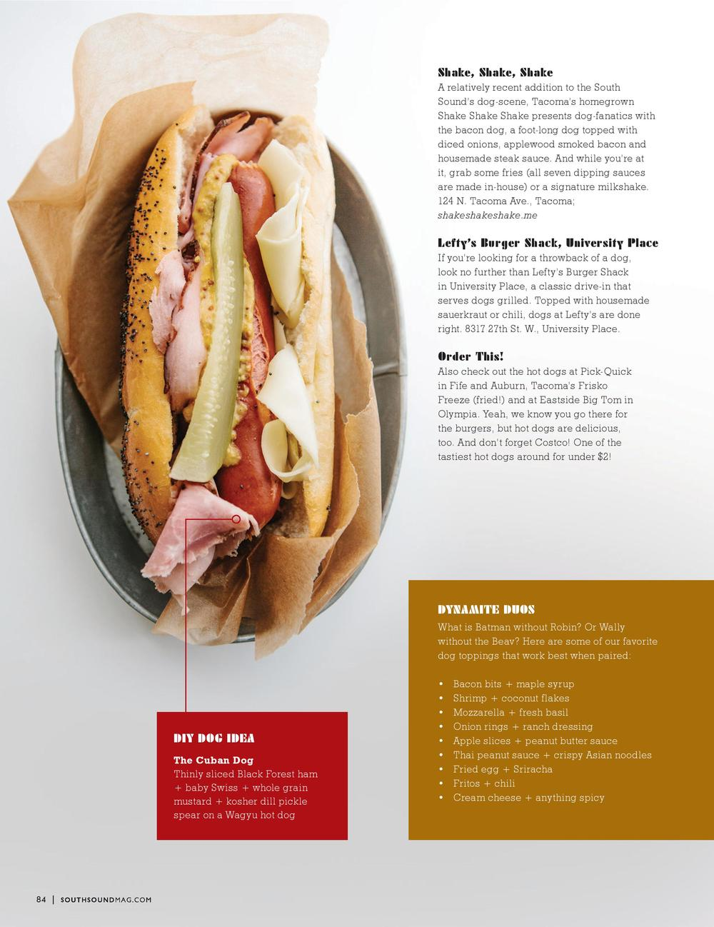 SS_14_JunJul_hotdog_pg82-86_+cover_LowRes-page-004.jpg