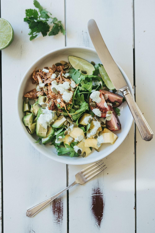 Salads-26.jpg