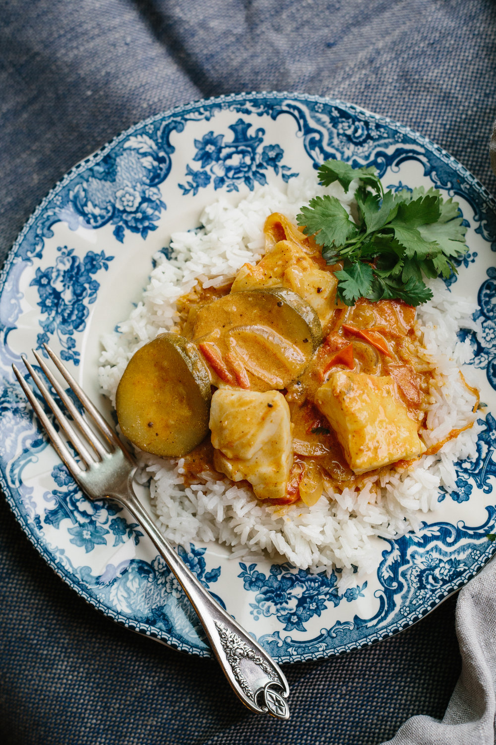 Curried Halibut-2.jpg