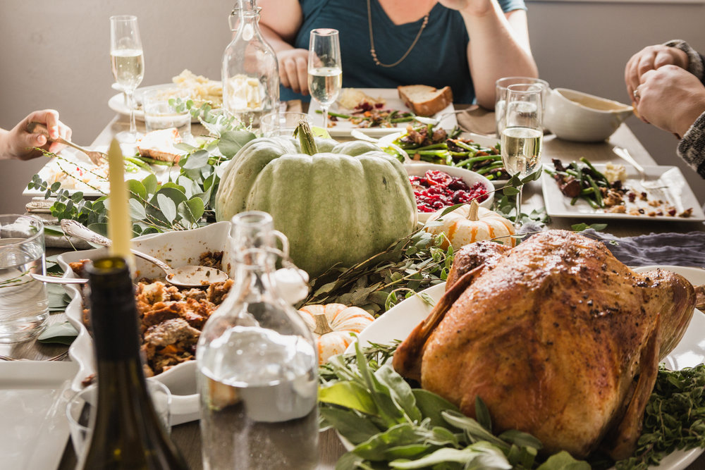 Friendsgiving-9.jpg