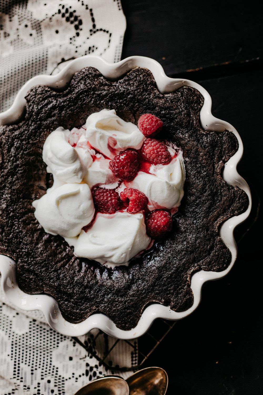 Spoon Cake-3.jpg