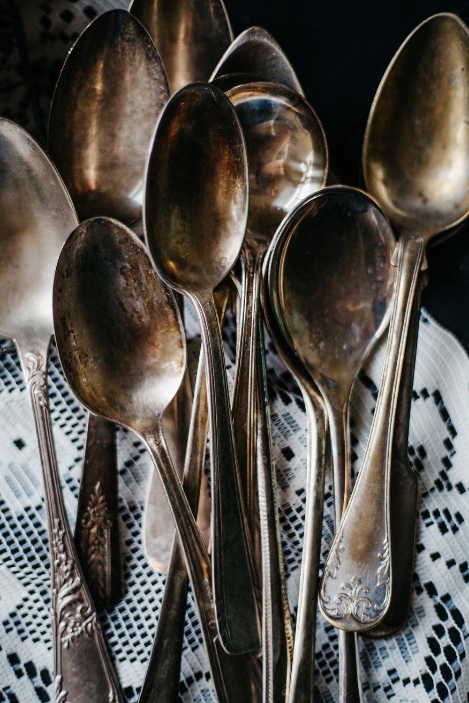 Spoon Cake-1.jpg