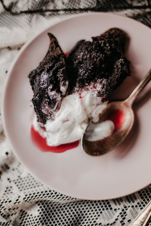 Spoon Cake-4.jpg