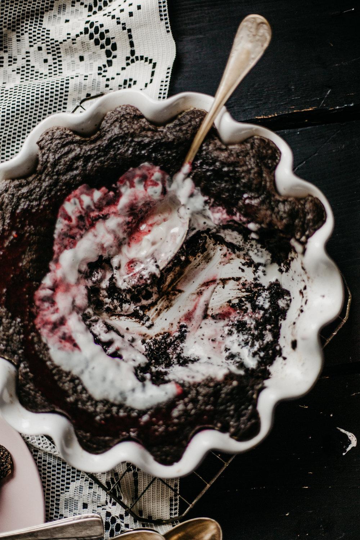 Spoon Cake-5.jpg