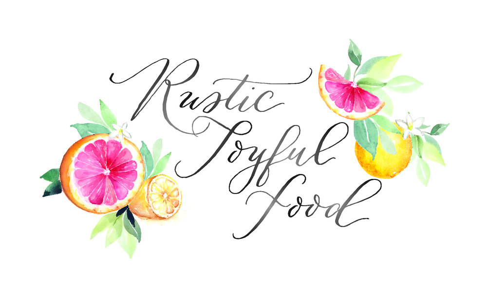 Rustic Joyful Food Logo-01.jpg