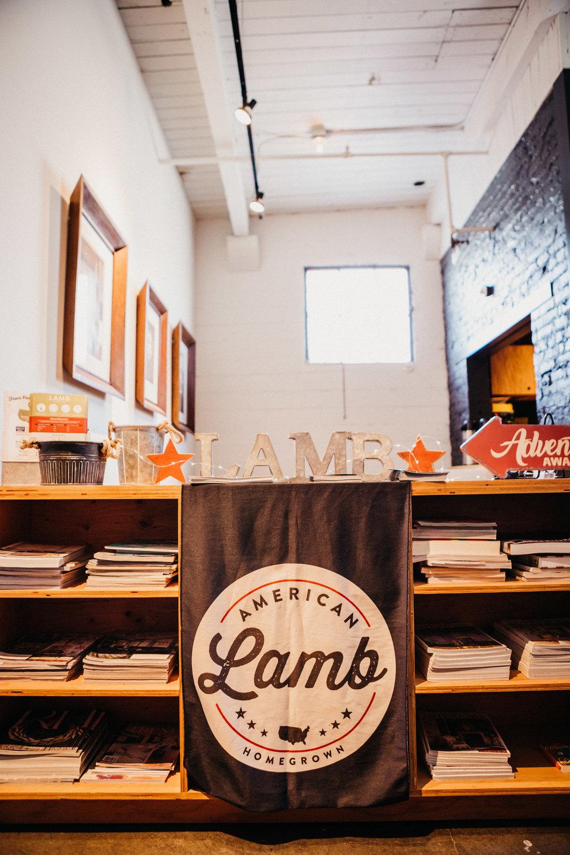 Lamb Board Class-9.jpg