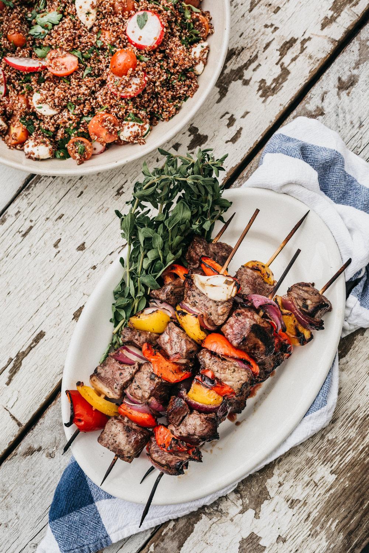 Grilled Lamb Kabobs-2.jpg