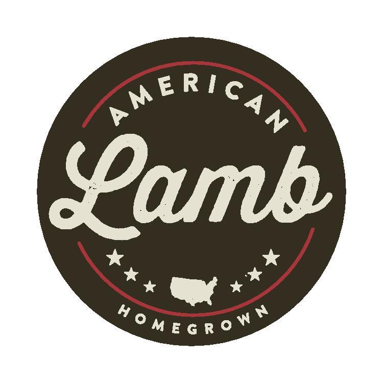 Lamb Board Logo.jpg