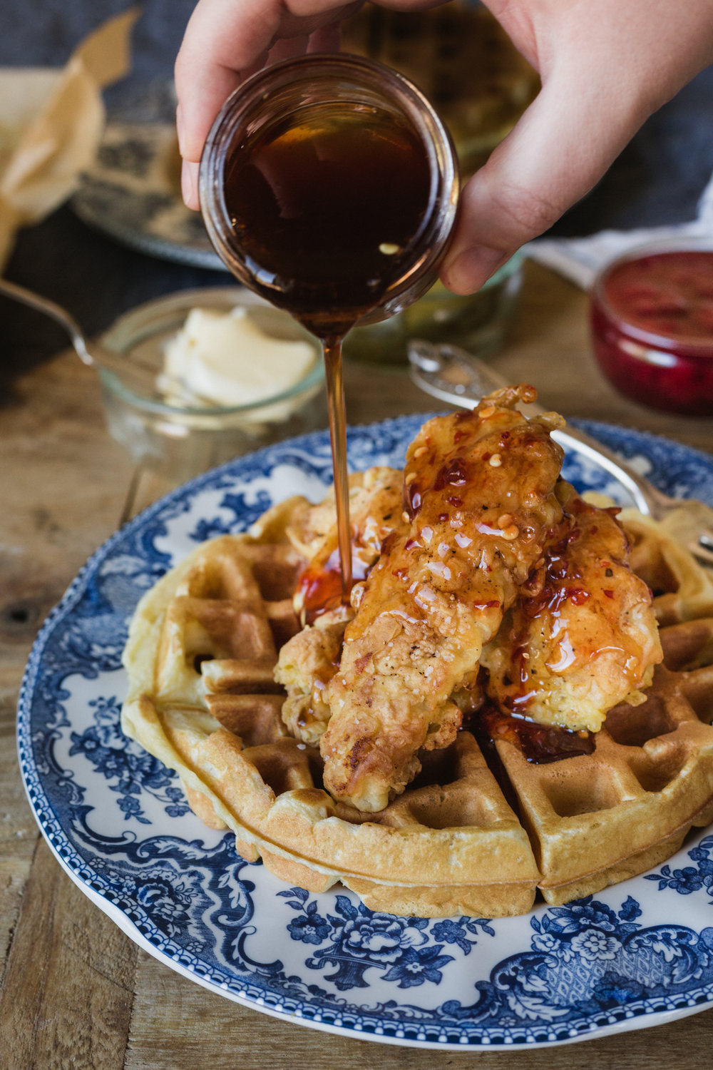 Chicken and Waffles-4.jpg