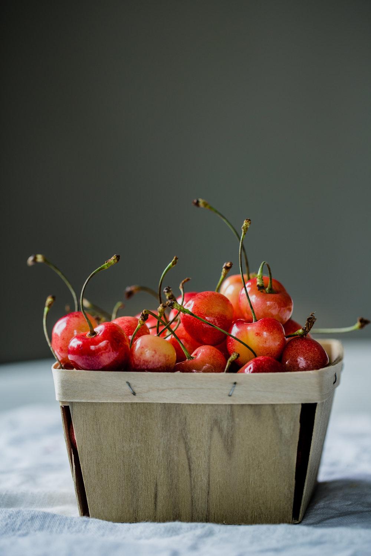 cherries qfc-9.jpg