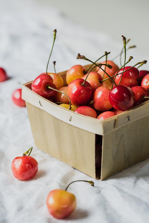 cherries qfc-3.jpg