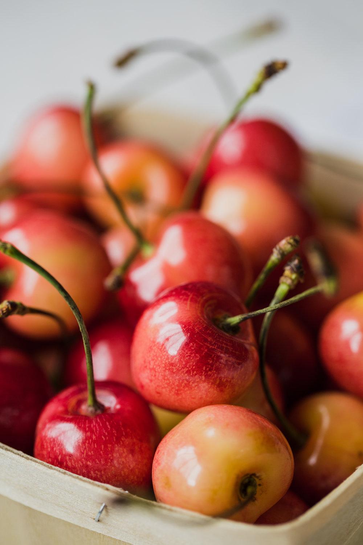 cherries qfc-5.jpg