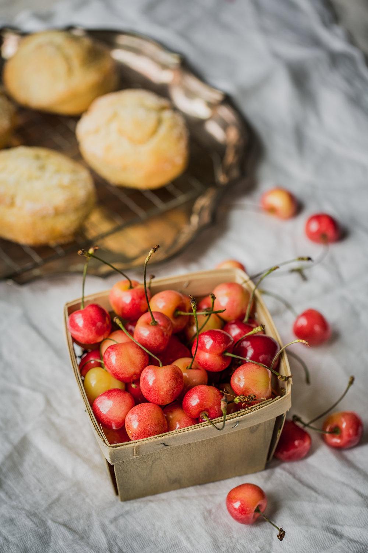 cherries qfc-1.jpg