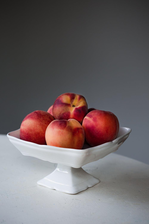 Peach Shake-1.jpg