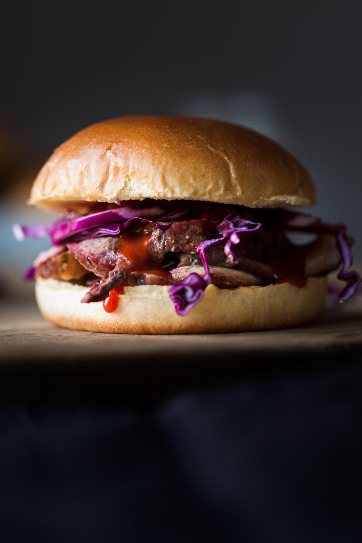 Lamb Sandwich-4.jpg
