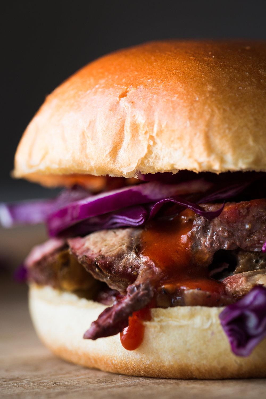 Lamb Sandwich-5.jpg