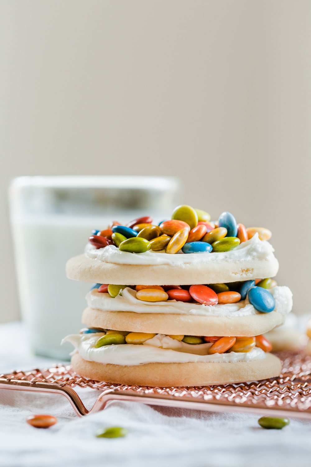Cream Cheese Sugar Cookies-6.jpg