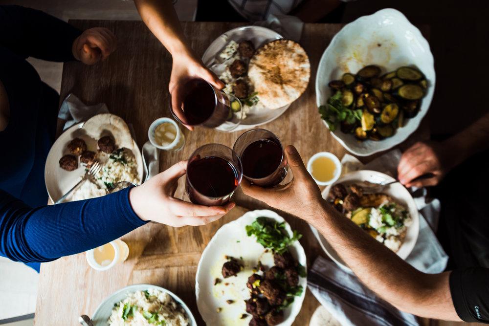 Lamb Dinner Party-9.jpg